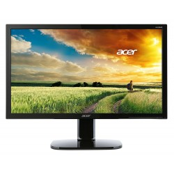 """MONITOR 22"""" ACER"""