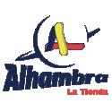 Informática Alhambra